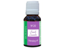 French Lavender Blending Oil