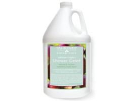 Tahitian Tropics Shower Gelee (Gallon)