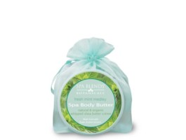 Sweet Mint Medley - Butter on the Go!