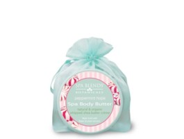 Peppermint Hope - Butter on the Go!