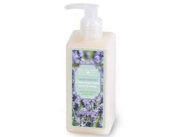 French Lavender Shower Gelee
